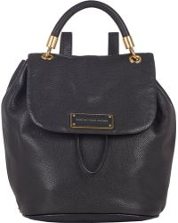 Marc By Marc Jacobs - Too Hot To Handle Backpack - Lyst