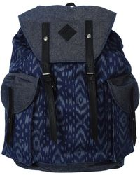 Volcom B Backpack - Lyst