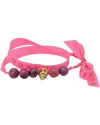 Vanities Bracelet - Lyst