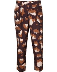 Objects Without Meaning Driss Pant - Lyst