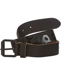 Pepe Jeans - Belt - Pl020574 Breed Belts - Lyst