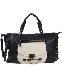 Abaco Handbag - Lyst