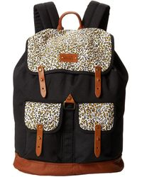 Vans B Gramercy Backpack - Lyst