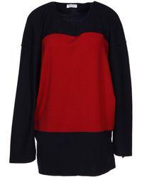 Vionnet Sweater - Lyst