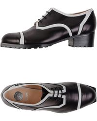 Viktor & Rolf | Lace-up Shoes | Lyst