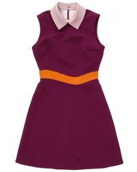 Roksanda | Coborn Dress | Lyst