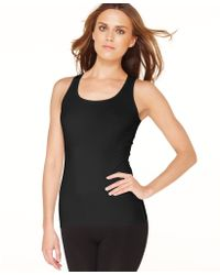 Wolford Pure Top Bodysuit - Lyst