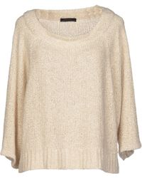 The Row Sweater - Lyst