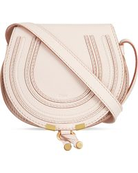 Chlo¨¦ Shoulder Bags | Lyst?