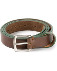 Closed - Belt - Lyst