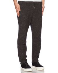 Blood Brother Black Commware Pants - Lyst
