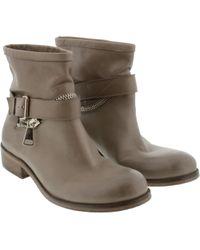 Jfk -Shoes - Lyst