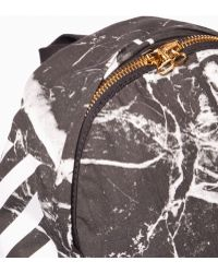Off-White c/o Virgil Abloh | black Backpack | Lyst