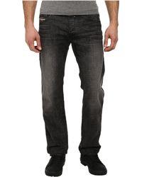 Diesel Safado Trousers U0806 - Lyst