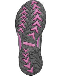 Khombu - Rabbit Mary Jane Casual Sneakers - Lyst