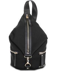 Kenneth Cole | Bondi Girl Mini Sling Bag | Lyst