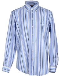 Etro | Shirt | Lyst