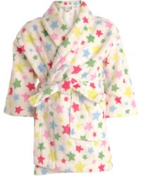 Cath Kidston - Shooting Star Kids Robe 24 Years - Lyst