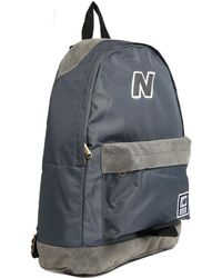 New Balance | 420 Backpack in Grey | Lyst