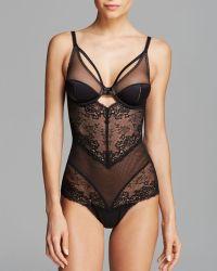 Dita Von Teese Bodysuit - Screen Queen #Y48468 - Lyst