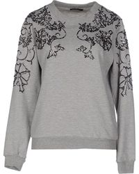 Goldie London - Sweatshirt - Lyst