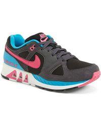 Nike 'Air Stab' Sneaker - Lyst