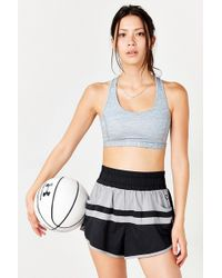 Without Walls - Colorblock Boxing Short - Lyst