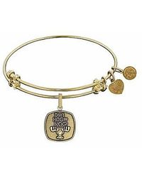 Angelica - Christmas Vacation Bracelet - Lyst