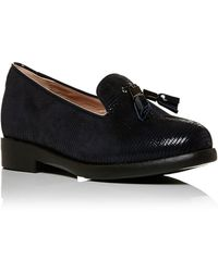 Moda In Pelle | Eida Low Smart Shoes | Lyst