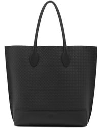 Mulberry Blossom Tote - Lyst
