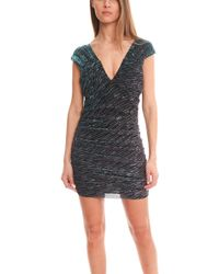 IRO Hoxan Dress multicolor - Lyst