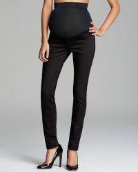 James Jeans  Jeans Skinny Legging - Lyst