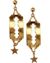 Malababa - Earrings - Lyst