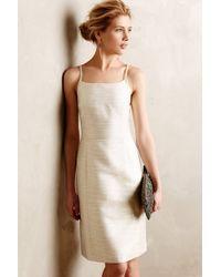 Paper Crown - Lustra Dress - Lyst