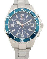 Sector - Wrist Watch - Lyst