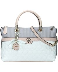 Guess Town Bag Hwvg45 - Lyst