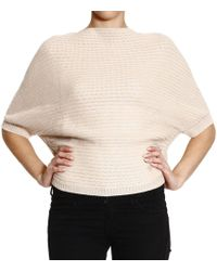Dior Sweater Woman - Lyst