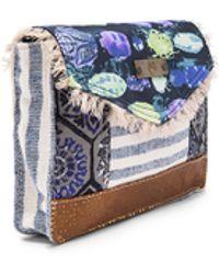 Maaji - Special Shoulder Bag - Lyst