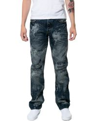 Prps Goods & Co The Michael Barracuda Denim - Lyst