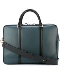 Paul Smith - Classic Briefcase - Lyst