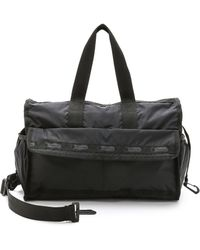 LeSportsac - Baby Travel Bag - Lyst