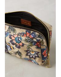 Miss Albright - Hermitage Cosmetic Case - Lyst