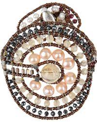 Ziio - Bracelet - Lyst