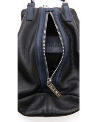 L.a.m.b. Chevy Bucket Bag - Lyst