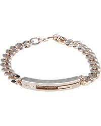 Gucci | Bracelet | Lyst