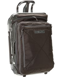 Kelty - Ascender 22 Expandable Luggage - Lyst