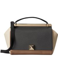 Furla Cortina S Shoulder Bag - Lyst