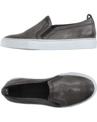 Raparo - Low-tops & Trainers - Lyst