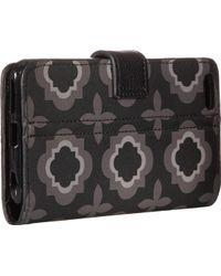 Brighton - Octavia Flip Phone Case - Lyst