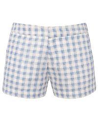 Olive & Oak - Short N' Sweet Shorts - Lyst